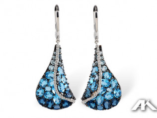 Online Jewel Box
